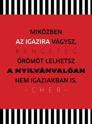 arterego_honlap_kepek21